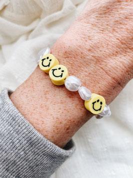 Armband Good Smile