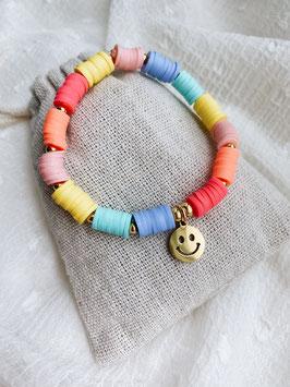 Armband Tutti Smile