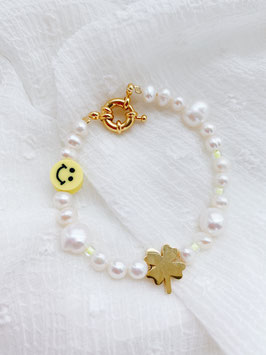 Pearlband Luck