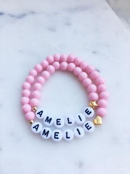 Mama Baby Armbandset Amelie