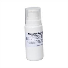 Migulator-Feuchtigkeits-Creme 100 ml