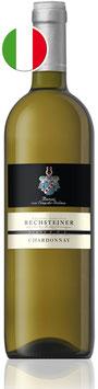 Chardonnay DOC 2016 von Rechsteiner