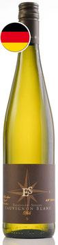Sauvignon Blanc 2019 von Ellermann-Spiegel