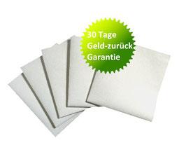 DO EASY Reinigungstuch