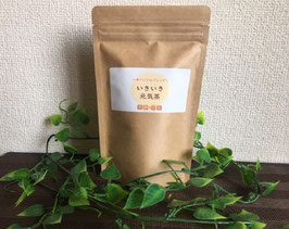 3. いきいき元気茶