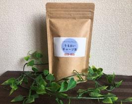 5. 潤いチャージ茶