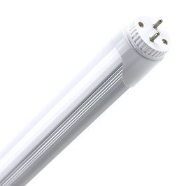 LED T8 Tube 1500mm 22W Enostranska feed