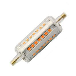 Tanka LED žarnica 78mm R7S 5W