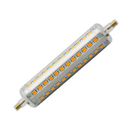 Tanka LED žarnica R7S 10W (118 mm)