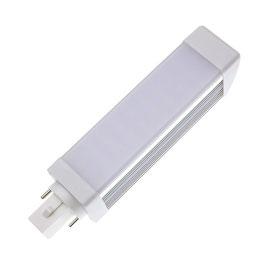 LED žarnica G24 9W Frost
