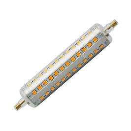Tanka žarnica z LED žarnico R7S 15W