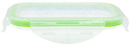 Ersatzdeckel für Glasbox H1290, H1291, H1292, H1295