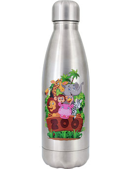 Dora's Thermoflasche 350 ml