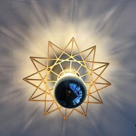 CALEIDO ceiling