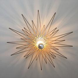 OMAEL ceiling