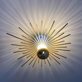 RAGGIO ceiling