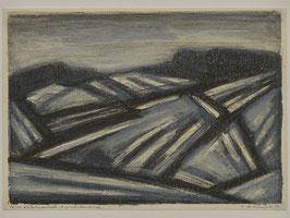 Eisenfeld Ulrich  015G001