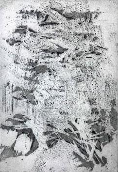 Franke-Gneuß Kerstin 017G006