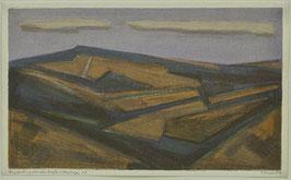Eisenfeld Ulrich 015G003