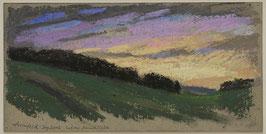 Eisenfeld Ulrich 015G010