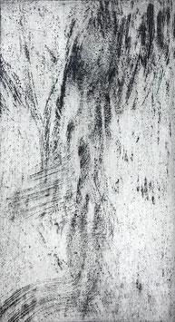 Franke-Gneuß Kerstin 017G009