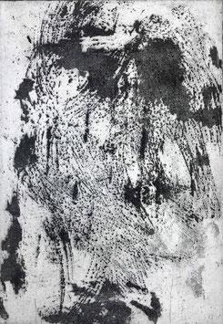 Franke-Gneuß Kerstin 017G005