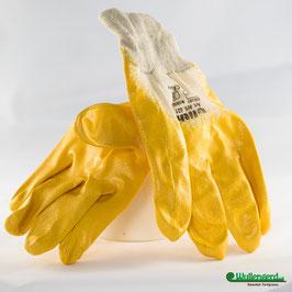 Nitril - Handschuh