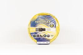Tricoflex Wasserschlauch 25m / 50m