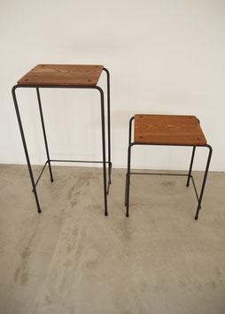 socph school high stool