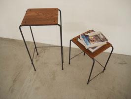 socph school stool