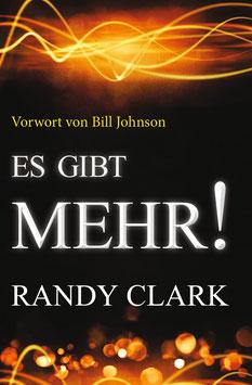 Es gibt Mehr! (e-Book - EPUB Format)