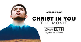 Christ in you -  Der Film