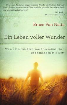 Ein Leben voller Wunder - e-book