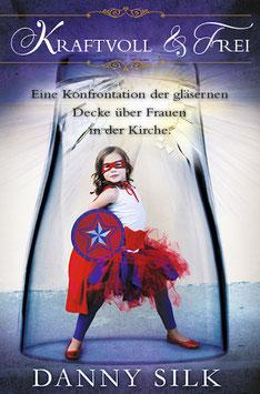 Kraftvoll & Frei (e-Book - EPUB Format)