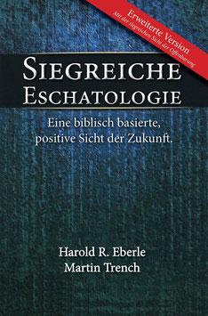 Siegreiche Eschatologie (ePub Format)