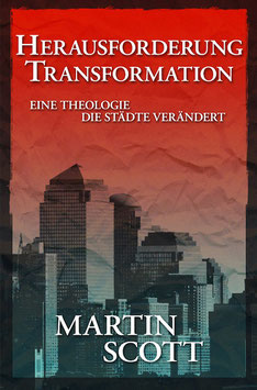 Herausforderung Transformation (ePub Format)