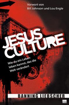 Jesus Culture (ePub Format