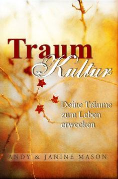 Traum Kultur (ePub Format)