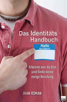 Das Identitätshandbuch