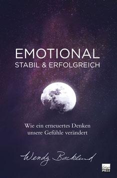 Emotional stabil & erfolgreich