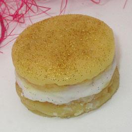 Banana Marshmallow Twinkies Duftmelt