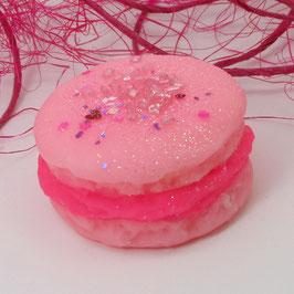 Pink Sugar Type* Duftmelt