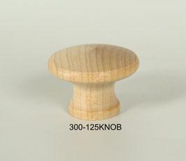 Birch Knob