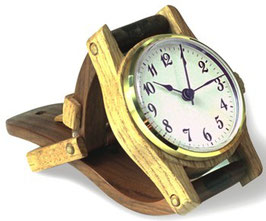 Mail-Direct Wristwatch WOOD Plan (MD-00003)