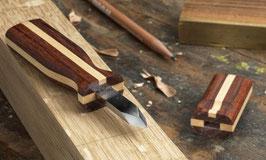 Fine-Line Marking Knife Hardware Kit or  Plan Options