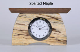 Mini Mantel Clock  Style #MM-13