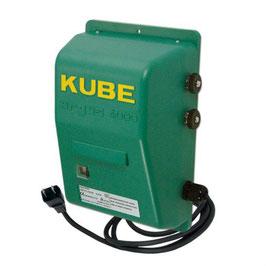 KUBE ARGUS 2000 -12V