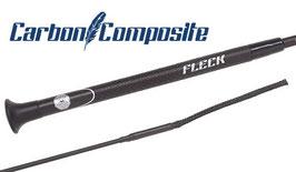 Fleck CARBON Composite (100-140 cm)