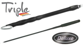 """03023 Fleck """"TRIPLE DeLuxe"""" (110-140 cm)"""
