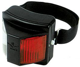 Reflektor-Lampe SAFETY